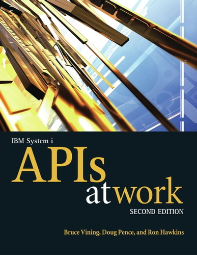 ibm-system-i-apis-at-work