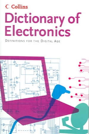 collins-dictionary-of-electronics