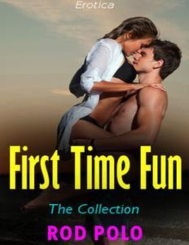 erotica-first-time-fun-the-collection