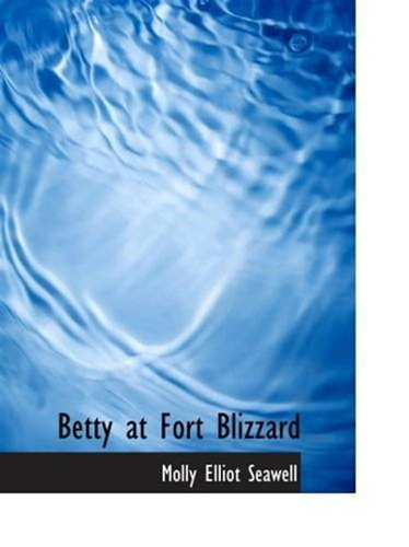 betty-at-fort-blizzard