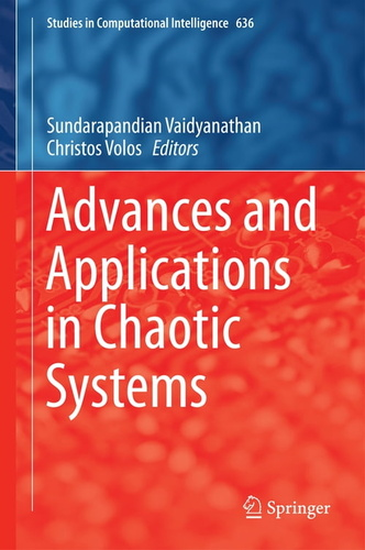 advances-applications-in-chaotic-systems