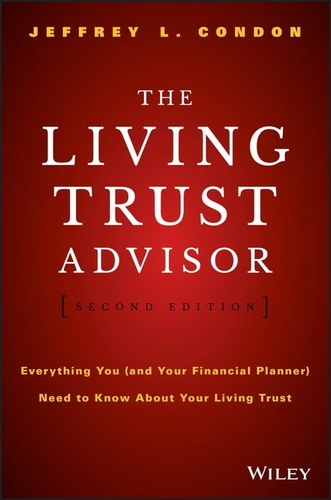 living-trust-advisor-the