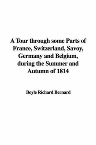 tour-through-some-parts-of-france