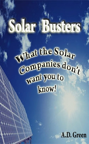 solar-busters