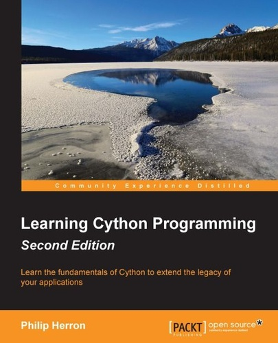 learning-cython-ming-second-edition