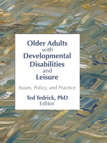 older-adults-with-developmental-disabilities