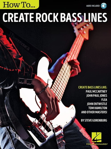 how-to-create-rock-bass-lines