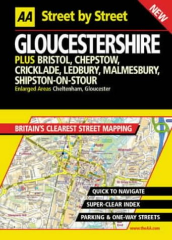 gloucestershire-county