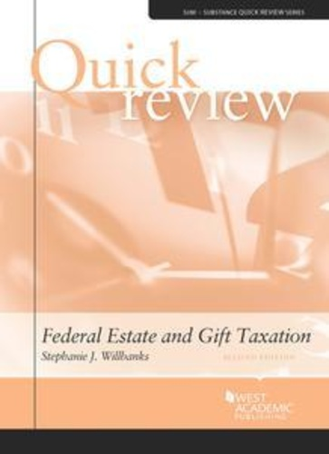 quick-review-of-federal-estate-gift