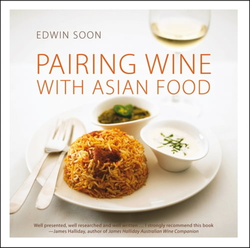 pairing-wine-with-asian-food