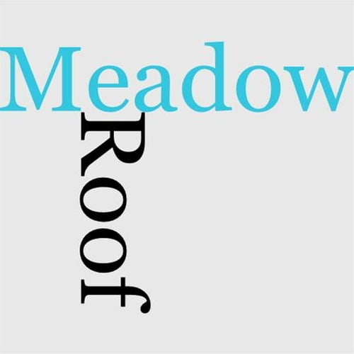 roof-meadow