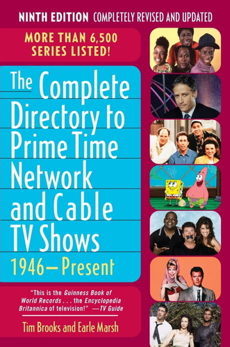 complete-directory-to-prime-time-network