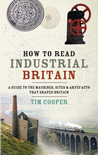 how-to-read-industrial-britain