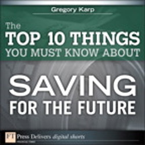 top-10-things-you-must-know-about-saving-for