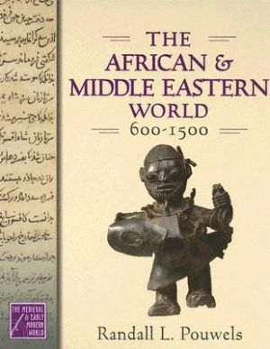 african-middle-eastern-world-600-150-the