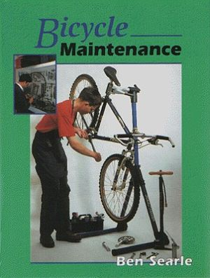 bicycle-maintenance