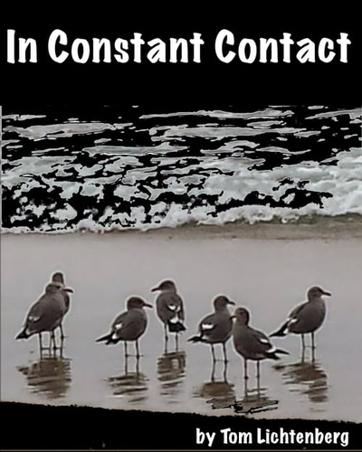 in-constant-contact