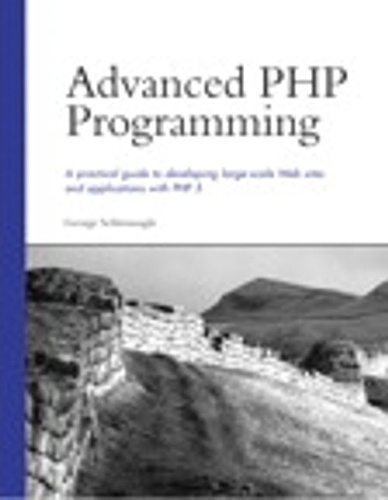 advanced-php-ming