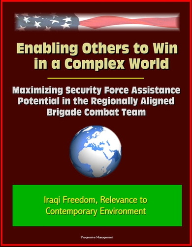 enabling-others-to-win-in-a-complex-world