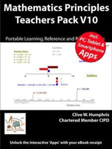 mathematics-principles-teachers-pack-v10
