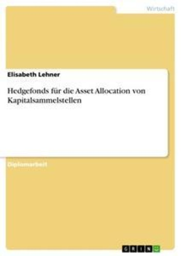 hedgefonds-fur-die-asset-allocation-von