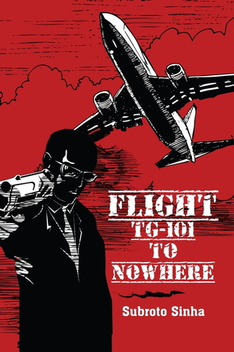 flight-tg-101-to-nowhere