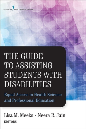guide-to-assisting-students-with-disabilities-the