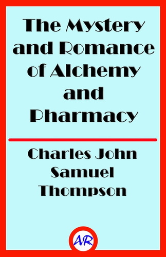 mystery-romance-of-alchemy-pharmacy