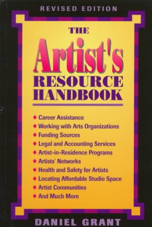 artist-resource-handbook-the