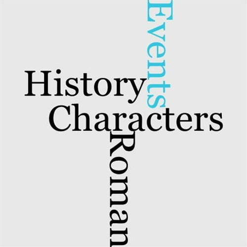 characters-events-of-roman-history