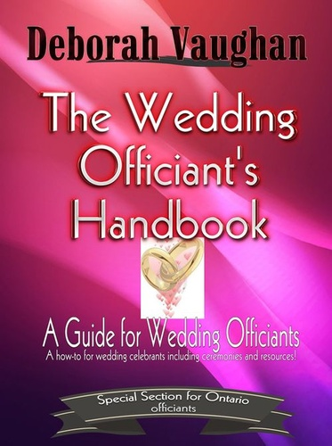 wedding-officiant-handbook-a-how-to-for