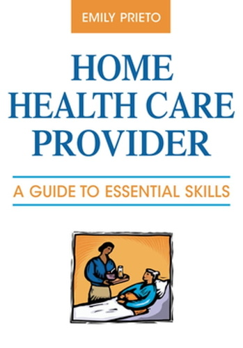 home-health-care-provider