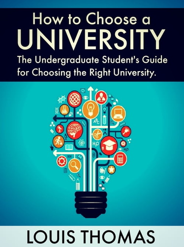 how-to-choose-a-university-the-undergraduate