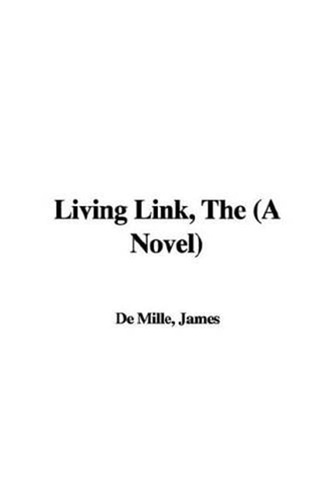 living-link-the
