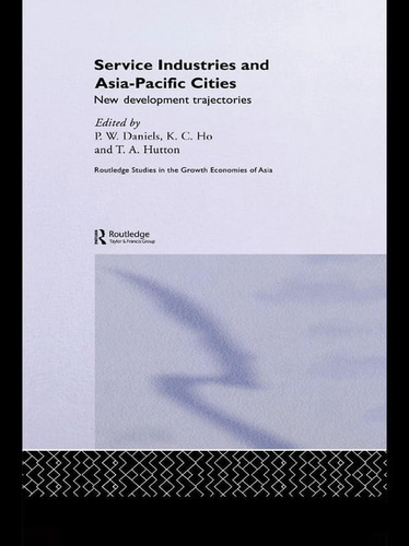 service-industries-asia-pacific-cities