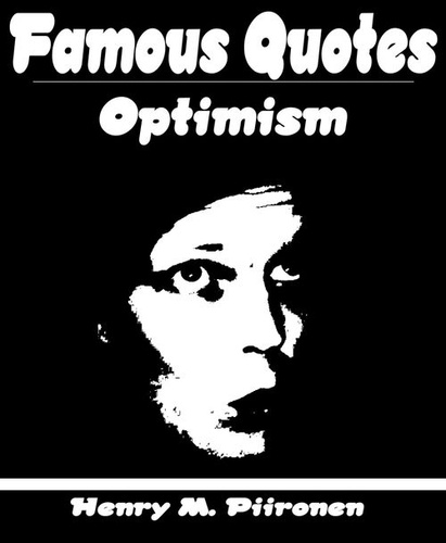famous-quotes-on-optimism
