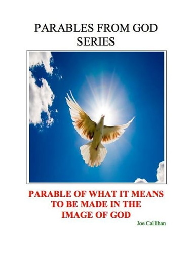 parables-from-god-series-parable-of-what