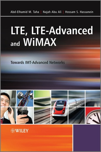 lte-lte-advanced-wimax