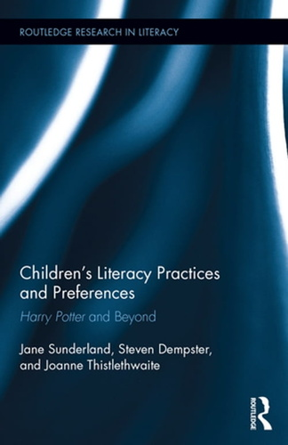 childrens-literacy-practices-preferences