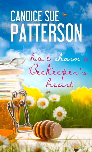 how-to-charm-a-beekeeper-heart
