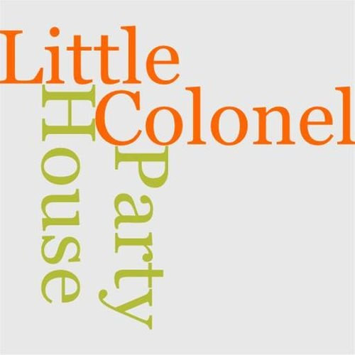 little-colonel-house-party-the