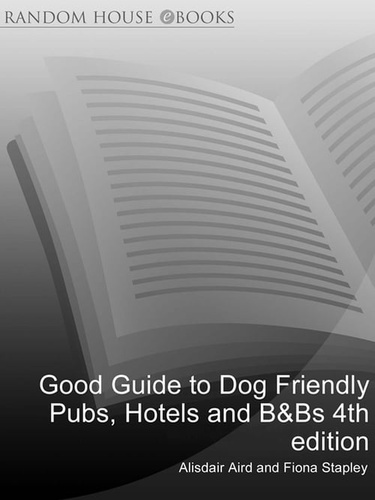 good-guide-to-dog-friendly-pubs-hotels-bbs
