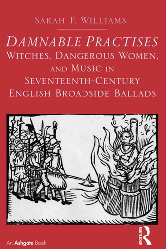 damnable-practises-witches-dangerous-women