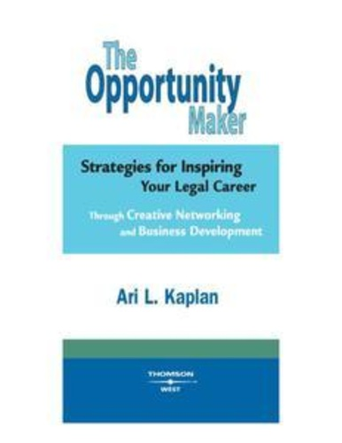 opportunity-maker-strategies-for-inspiring