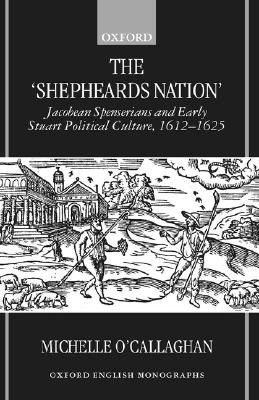 shepheard-nation-the