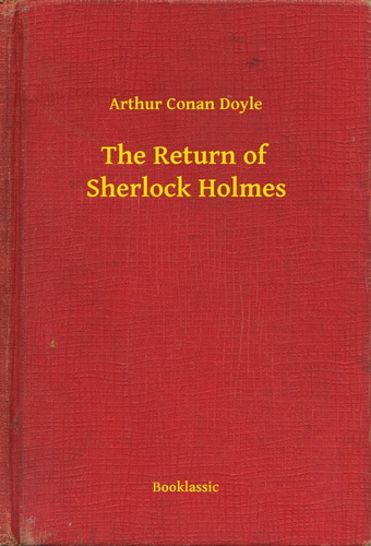 return-of-sherlock-holmes-the