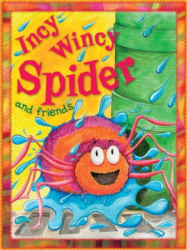 incy-wincy-spider