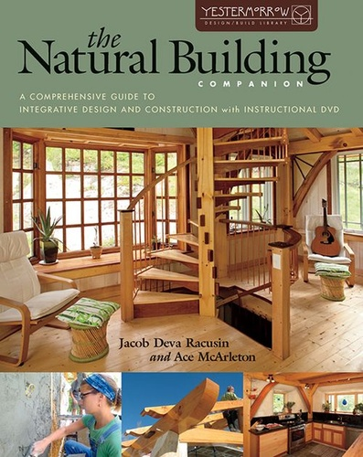 natural-building-companion-the