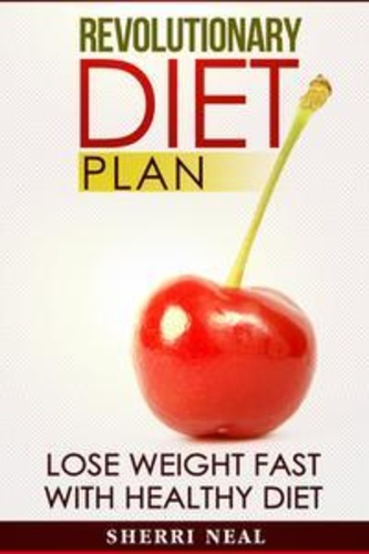 revolutionary-diet-plan
