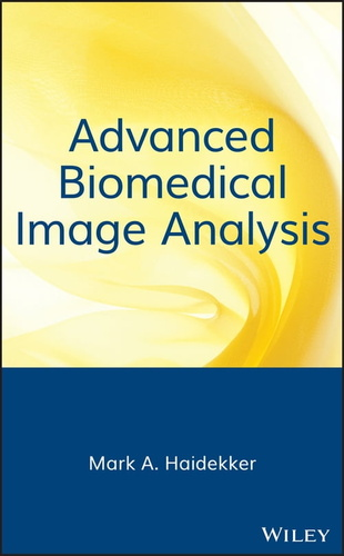 advanced-biomedical-image-analysis